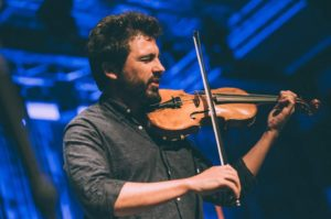 asier-suberbiola-violin