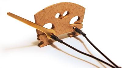 V2-back-w-tool-01