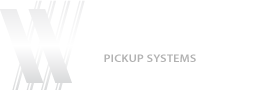 Wilson-Pickups