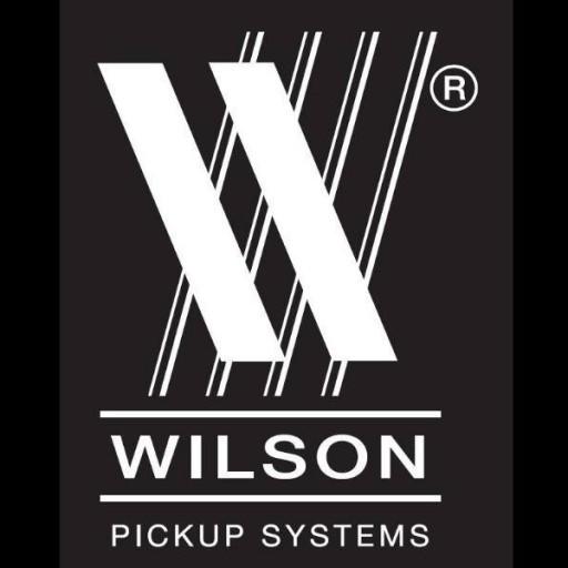 wilson-logo-black