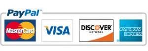 logo_PayPal_betalingsmuligheder_dk